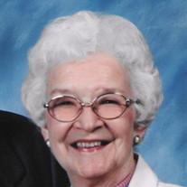 Dorothy Schnake