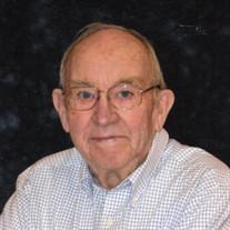 Ronald O. Boltz