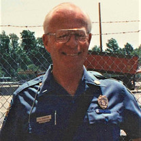 Frank B Goddard