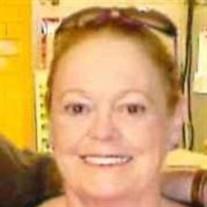 Deborah P. Burger