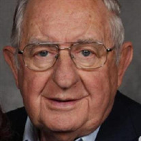 Jerry Kopas