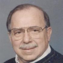 Roger Bredael