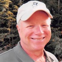 Michael P. Belliveau