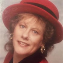 Darlene M. Sample