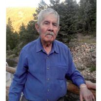 Rafael Garcia De La Torre