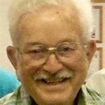 Roger Lee Hays