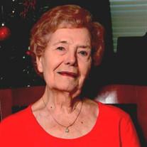 Viola H.  Eilers