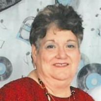 Joanell  Elaine Luke Wilson