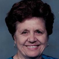 Caterina Ferri