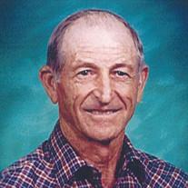 Sidney Kellehan