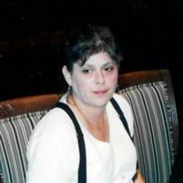 Lisa Vande Haar