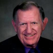 Wesley E. Pruitt