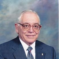 "Harold Kenneth ""Kenny"" Sunker"