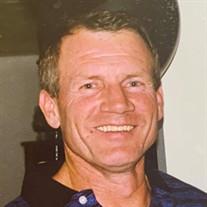 Glen Earl Lockhart