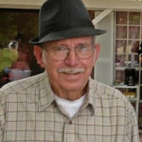 Charles R. Andrews