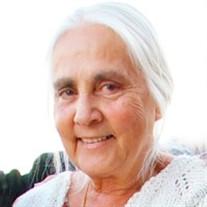 Aynur Deniz Konar