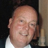 Dr. Henry Clemons Meeker