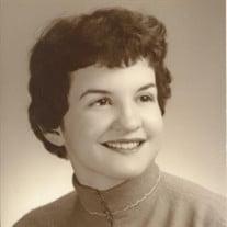 Janice Ann Schusler