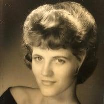 Brenda Hardin