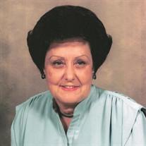 Genevieve Boernecke
