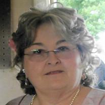 Patricia Philson