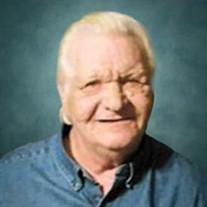Roy Ralph Trentham