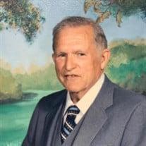 Leonard A. DeFrain