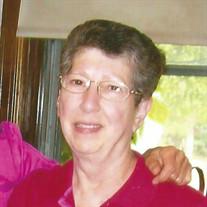Janice J. Witter