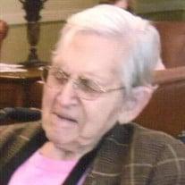 Erma M. Winn