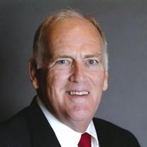 Eddy Lynn Wright