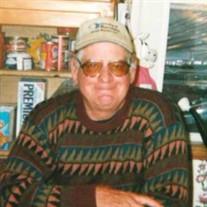 Walter Lee Lowry Blackiston