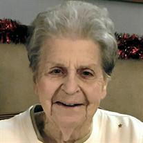 Helen I. Bauer