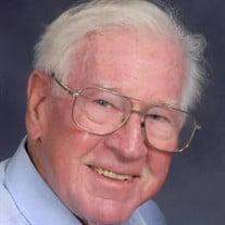 Earl Lee Dryden