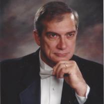Helmut Schroettner