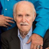 Jose A. del Rivero