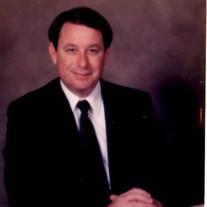 Bert Lewis  Mathis