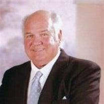 Mr. Ronald  A. Hockersmith