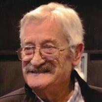 Donald Elder