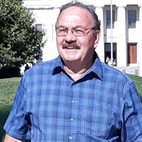 James S. Gilmer