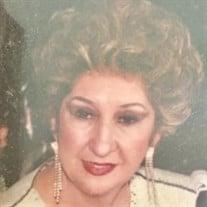 Laura S. Fernandez