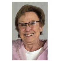 Marcia Lynn Struempf