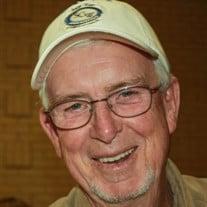 Ronald Lehew