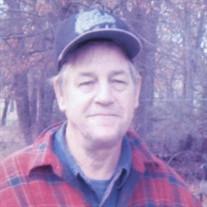 David W. Kruchten