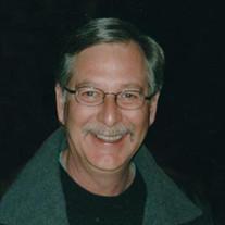 Lanny Neil Fehr