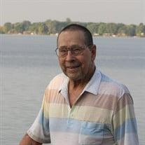 Francis Koch