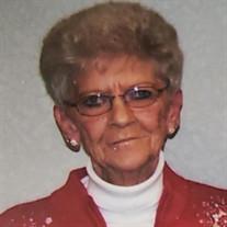 Arlene I. Cohagan