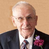 A. Edmund Storhoff