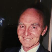 Joseph Takacs