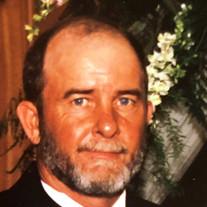 James Clyde Spurlin