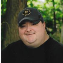 Mr. Robert M. Hand